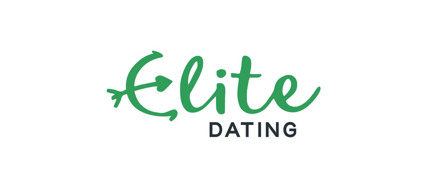 Beste datingsites van nederland browse free dating sites uk
