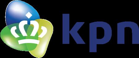 KNP operator