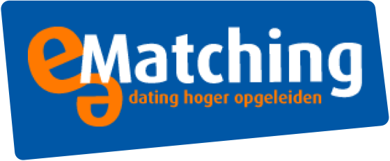ematching dating