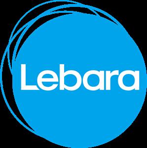 Lebara operator