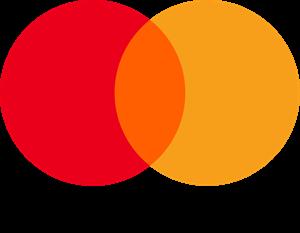 mastercard dutch prepaid card
