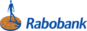 Rabo bank