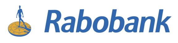 guardian-logo-h40