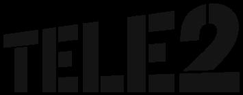 Tele2 operator