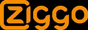 ziggo ips