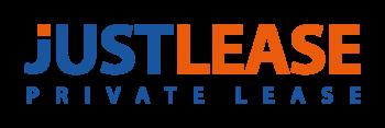 easy leasy logo