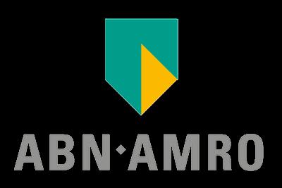 abn provider