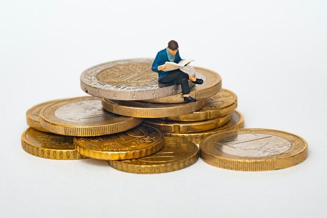 loans euro